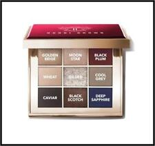 Bobbi Brown Caviar & and Rubies Eyeshadow Palette Limited Holiday Edition