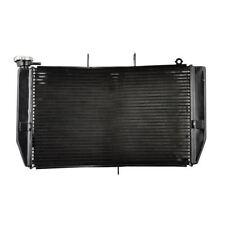 For Honda CBR600RR CBR 600RR 03 04 05 06 Water Cooling Radiator Cooler