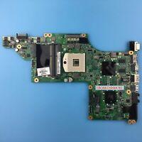 FOR HP DV6 DV6-3100 DV6T DV6T-3100 Intel Motherboard 630280-001 TESTED OK