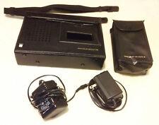 Marantz Case's and 2 x DA-36 USA Powersupply's forPMD101/201/221/222/420/430.