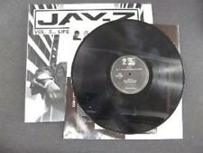 Jay-Z - Volume 3: Life & Times of S Carter [New Vinyl] Explicit