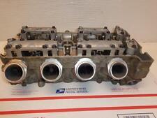 2004 Yamaha FX HO FX1100 Cylinder Head 6B6-W009A-00-94  FX Cruiser