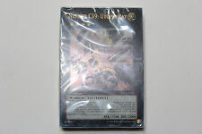 Yugioh 2013 Super Starter V FOR VICTORY Deck 52 cards -DECK ONLY-