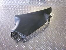 Honda CBR 1100 XX SC35 ab 1999 #713# Cockpitabdeckung Verkleidung links