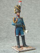 SALE! Metalmodeles/Shcherbakov: Officer, foot artillery of the Guard 1810