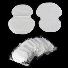 Underarm Armpit Sweat Pads stickers Shield Guard Absorbing Disposable 60PCS
