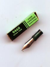More details for easterbrook nib 9460 extra firm