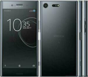 Sony Xperia XZ Premium - 64GB Unlocked All Colours / Conditions -  [ AU Seller ]