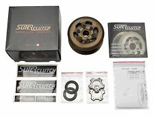 Suter Slipper Clutch, part# 004-29001, Fits: 04-17 Honda CRF250R, CRF250X