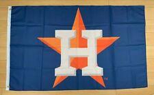 New listing Houston Astros 3x5 ft Flag Mlb