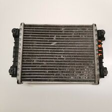 2010 2011 2012 AUDI S4 S5 LEFT COOLING AUX AUXILIARY RADIATOR ~ 64K MILES! ~ OEM
