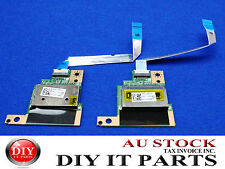 Toshiba Satellite S50 S50-B S50T-B L50 L50-B L50T-B Card Reader + Cable