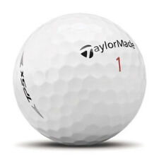 36 TaylorMade TP5/TP5X Mix in Mint Condition 5A (AAAAA) Used Golf Balls
