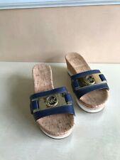 MICHAEL KORS Brand Sandals