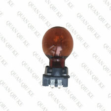 New Genuine Turn Signal Lamp Bulb Fit For Ford Fusion Mondeo DS7Z-13466-A