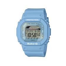 Blx-560-2d Baby-G Ladies Watches Digital Casio