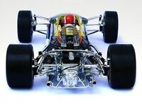 Race Car Hot Rod Formula1 Racing Racer Carousel BL Gift For Men gP f1 18 24 12