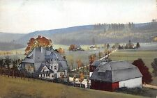 AK Caprioli campi Valle SPORT CASA Jägerhof cartolina prima del 1945