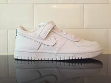 Nike Vandal Low (GS) UK 5.5 Brand New in Box 314675 111
