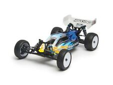 Team Associated RC10B5M Factory Lite Kit - AE90000