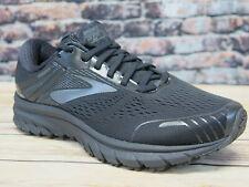 8107016dff1a8 Brooks Adrenaline Athletic Shoes for Men for sale