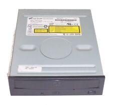 SATA I LG CD, DVD & Blu-ray Drives