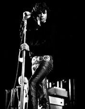 "Jim Morrison The Doors 14 x 11"" Photo Print"