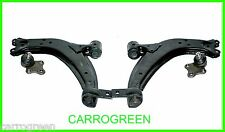 Triangle Bras de Suspension CITROEN BERLINGO Diesel