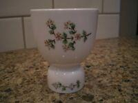 Royal Doulton Double Egg Cup Vintage England