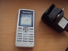 Easy Basic âgées bon marché de gros boutons Kids SONY ERICSSON T250I O2, Tesco, giffgaff