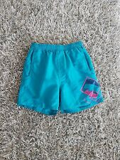 PUMA BOYS Beach Bermudas Short  562523 01  GR 152