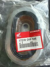HONDA AIR CLEANER/FILTER 17210-ZA0-506