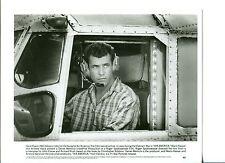 Mel Gibson Air America Original Press Still Movie Photo