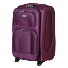 Markenlose Reisekoffer & -taschen aus Nylon