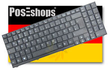 Orig. QWERTZ Tastatur Medion Akoya E7214 E7216 Series DE Neu
