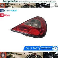 New Jaguar XJ XJ8 X350 Right Tail Light Lamp C2C33543/5/RIM
