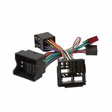 RANGE ROVER 02 - 06 Parrot Kit Mains-libres Bluetooth de voiture SOT