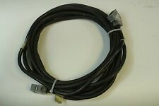 FANUC, CABLE, PROCESS I/O, LRMATE 200i, A660-2005-T112-L7.5, RJ2
