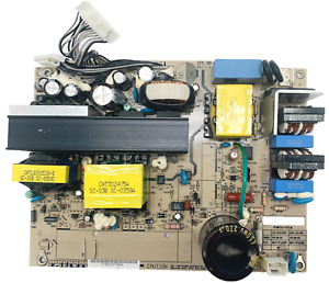 DELL W3000 TV Main Power Supply Board IPL30-D REV 1.3 6871TPT269A I/O Panel Dmg