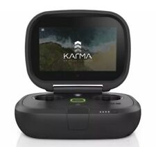 GOPRO Karma Drone Controller Built-in touchscreen display Black