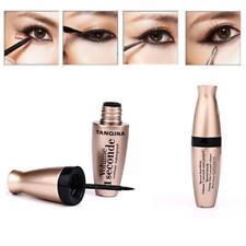 Waterproof Liquid EyeLiner Pencil Make Up Beauty Comestic Long Lasting Eyeshadow