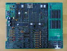 STREET SMART -- SNK / ORIGINAL WORK & CLEAN / ARCADE JAMMA PCB  **  632