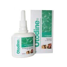 Icf Otodine Soluzione Detergente Auricolare 50 Ml.