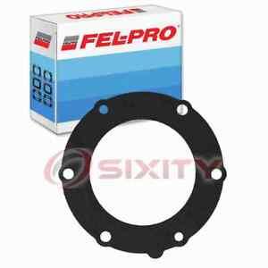 Fel-Pro Transfer Case Adapter Gasket for 1999-2014 GMC Sierra 1500 Gaskets ye
