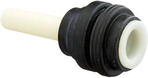 OEM Frigidaire 154387601 Dishwasher Seal