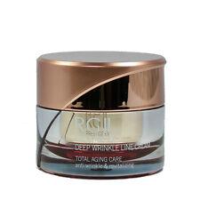 Korean Cosmetics Danahan RG 2 Premium EX Firming Neck Cream 50ml