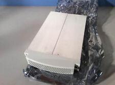TDI POWER MERCURY MER12WRA-P28D0M 136653-P28D0M POWER SUPPLY (New)