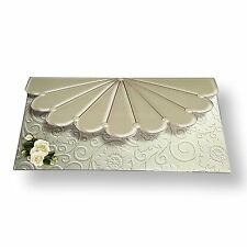 WW11 - Wedding Voucher/Gift/Money Wallet/Envelope/Pocket - Cards, Gifts