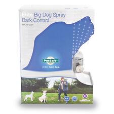 PetSafe Big Dog Citronella Bark Collar (PBC00-12724)