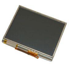 "Magellan Maestro 3200 GPS 3.5"" LCD Screen +Digi 3250 3210 3220 3225 54.20015.141"